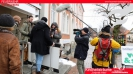 IF-Making-off_04
